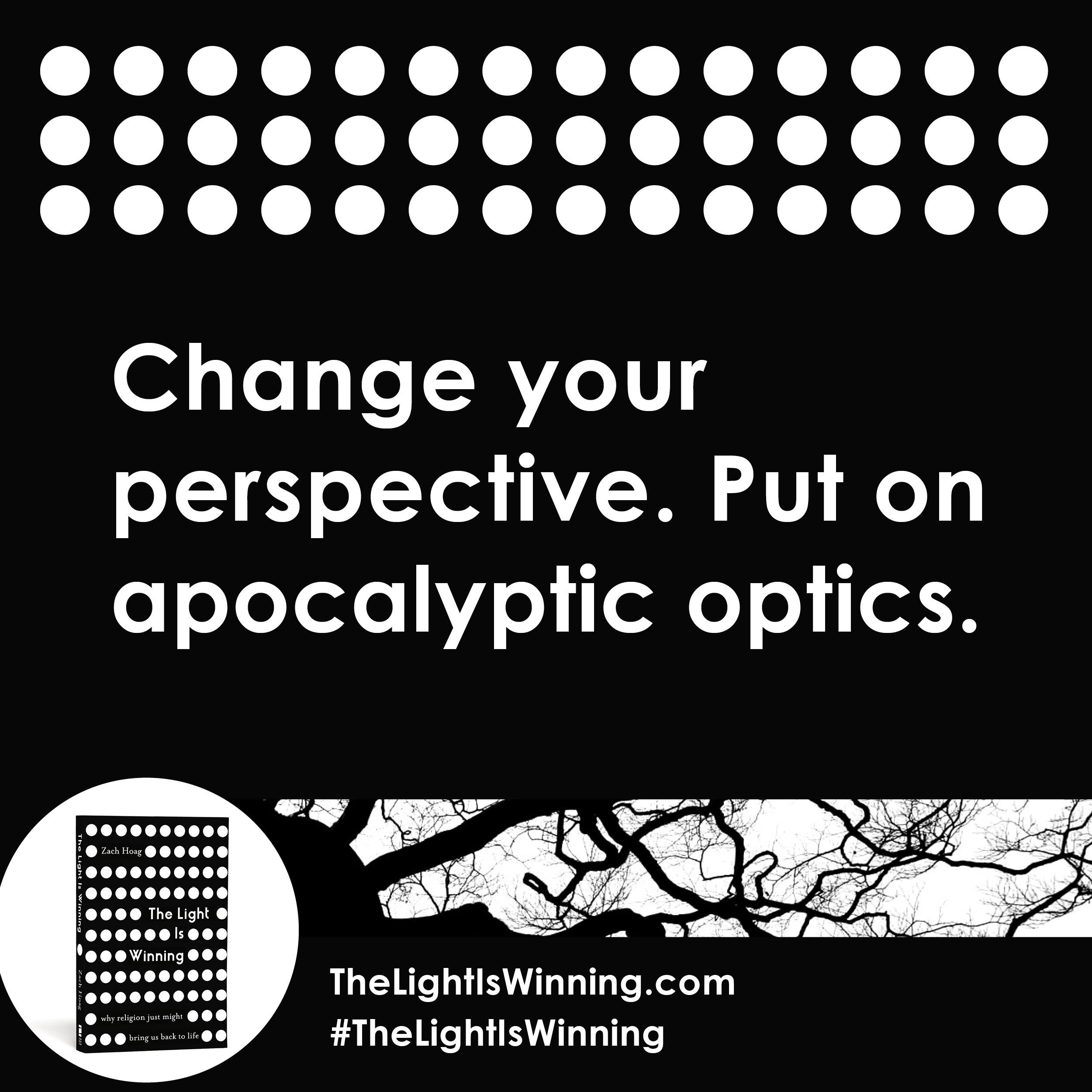 ApocalypticOptics.jpg