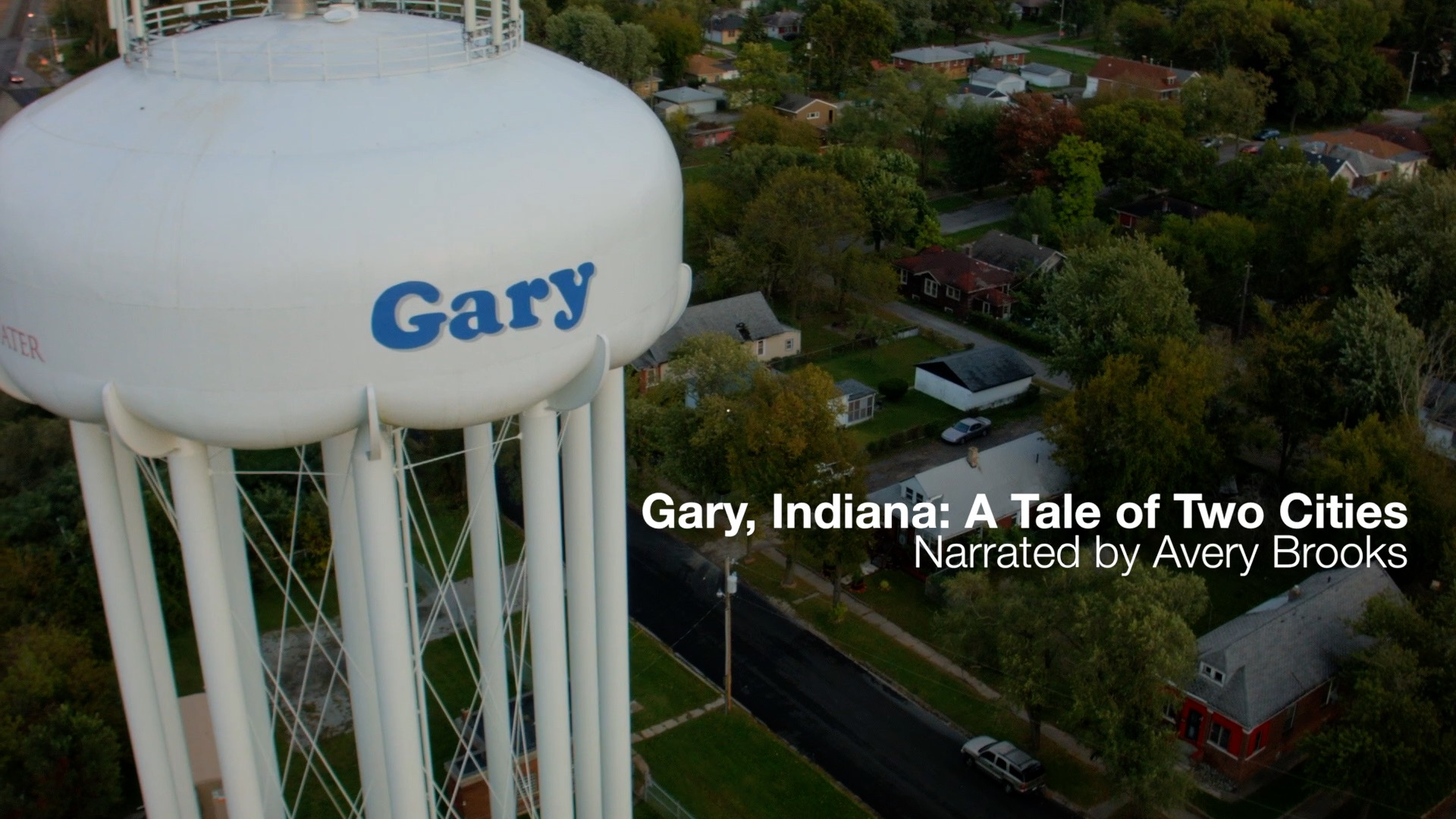 Gary, Indiana_ A Tale of Two Cities_revised_screen cap.jpg