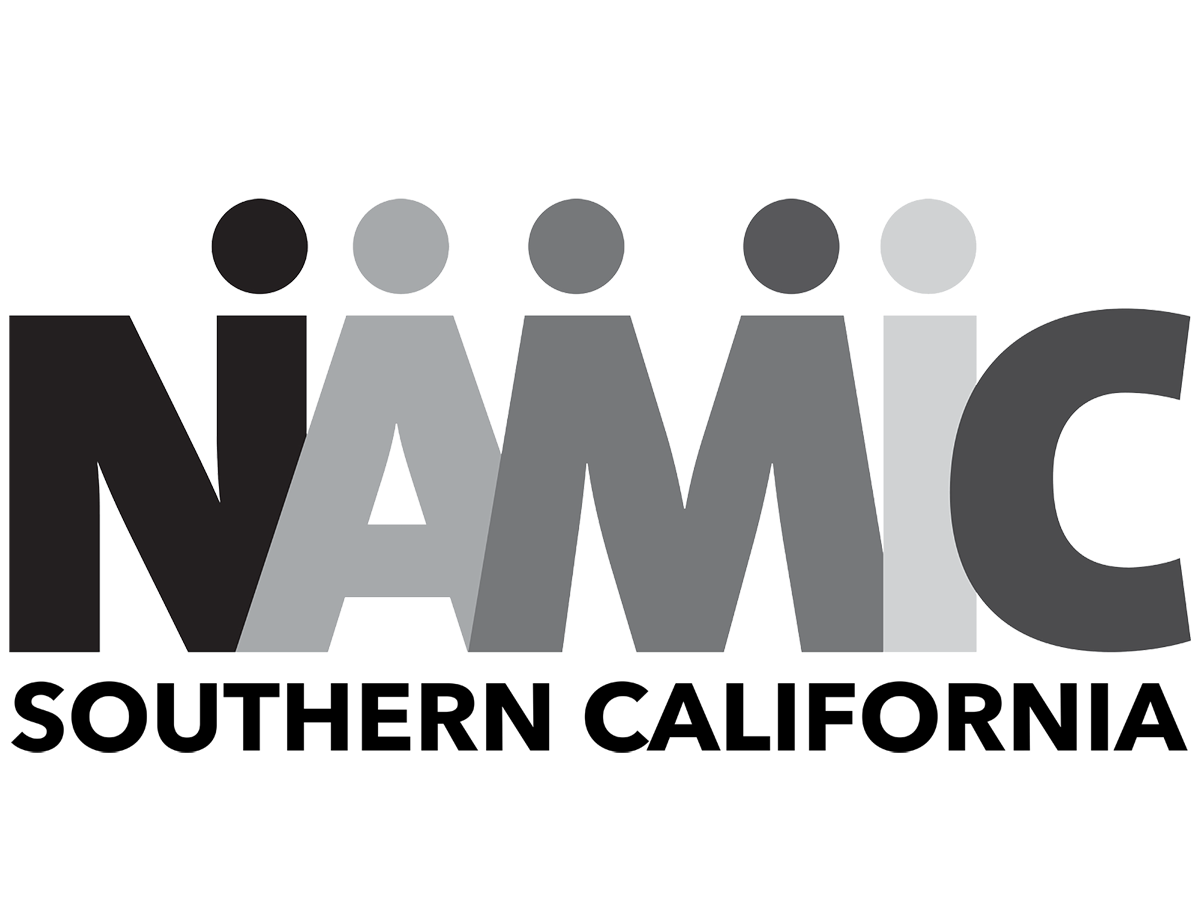 NAMIC_SOCAL_Logo_1200x900.png