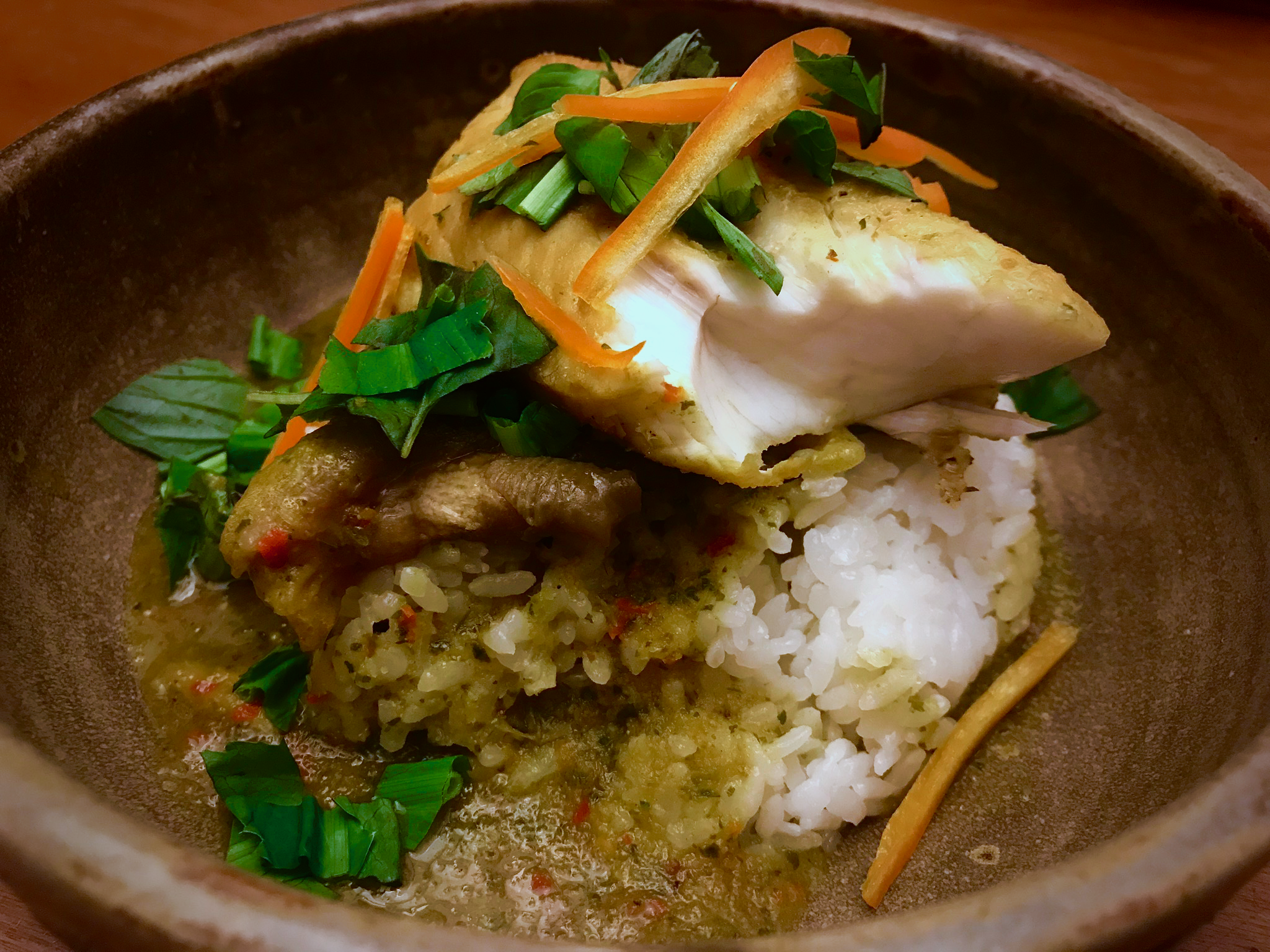 snakehead curry.png