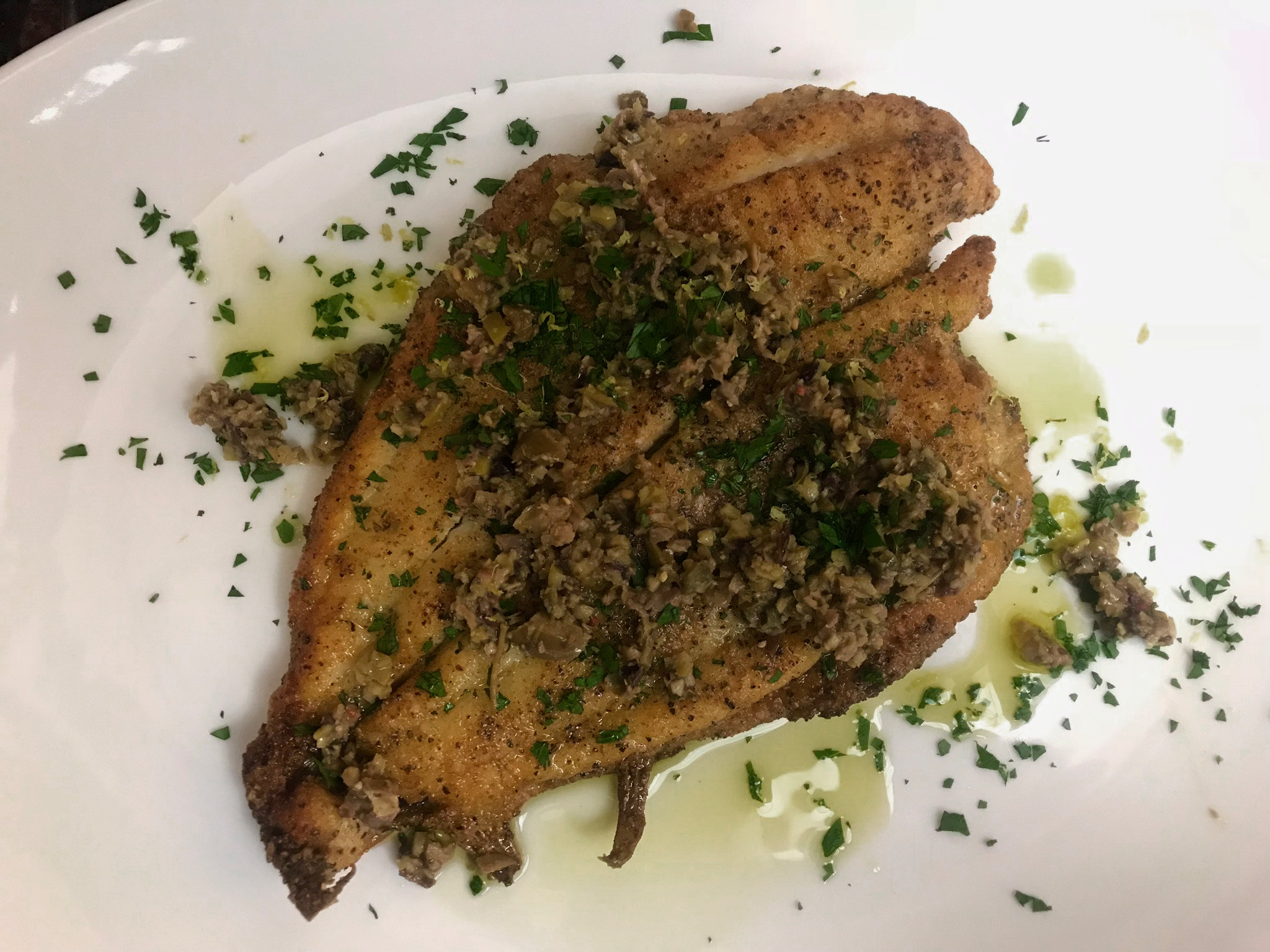 flounder with tapenade.png