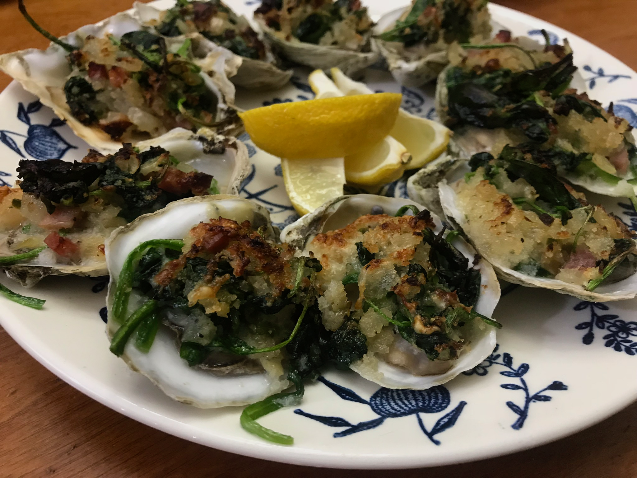 baked oysters.png
