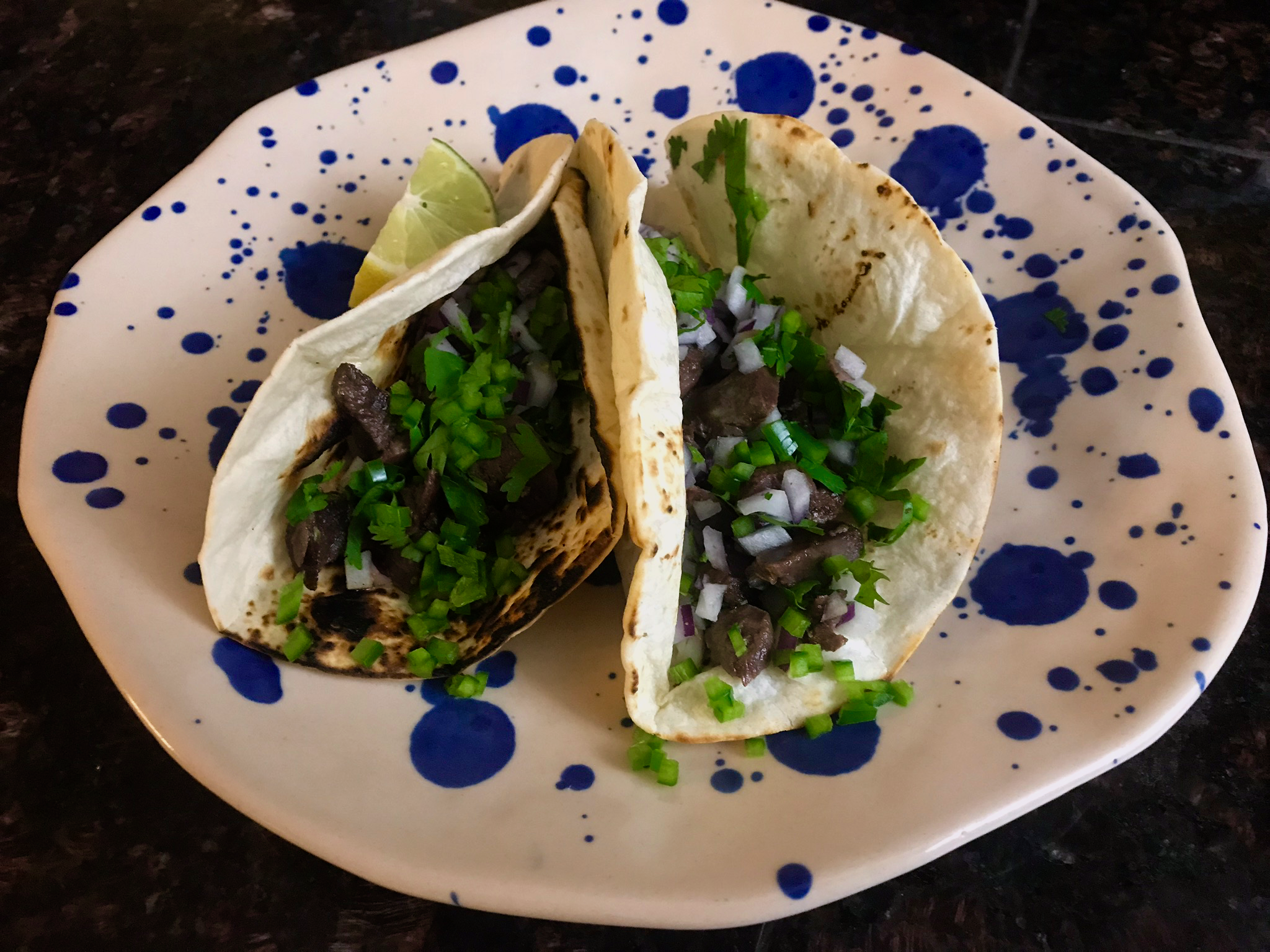 gizzard tacos.png