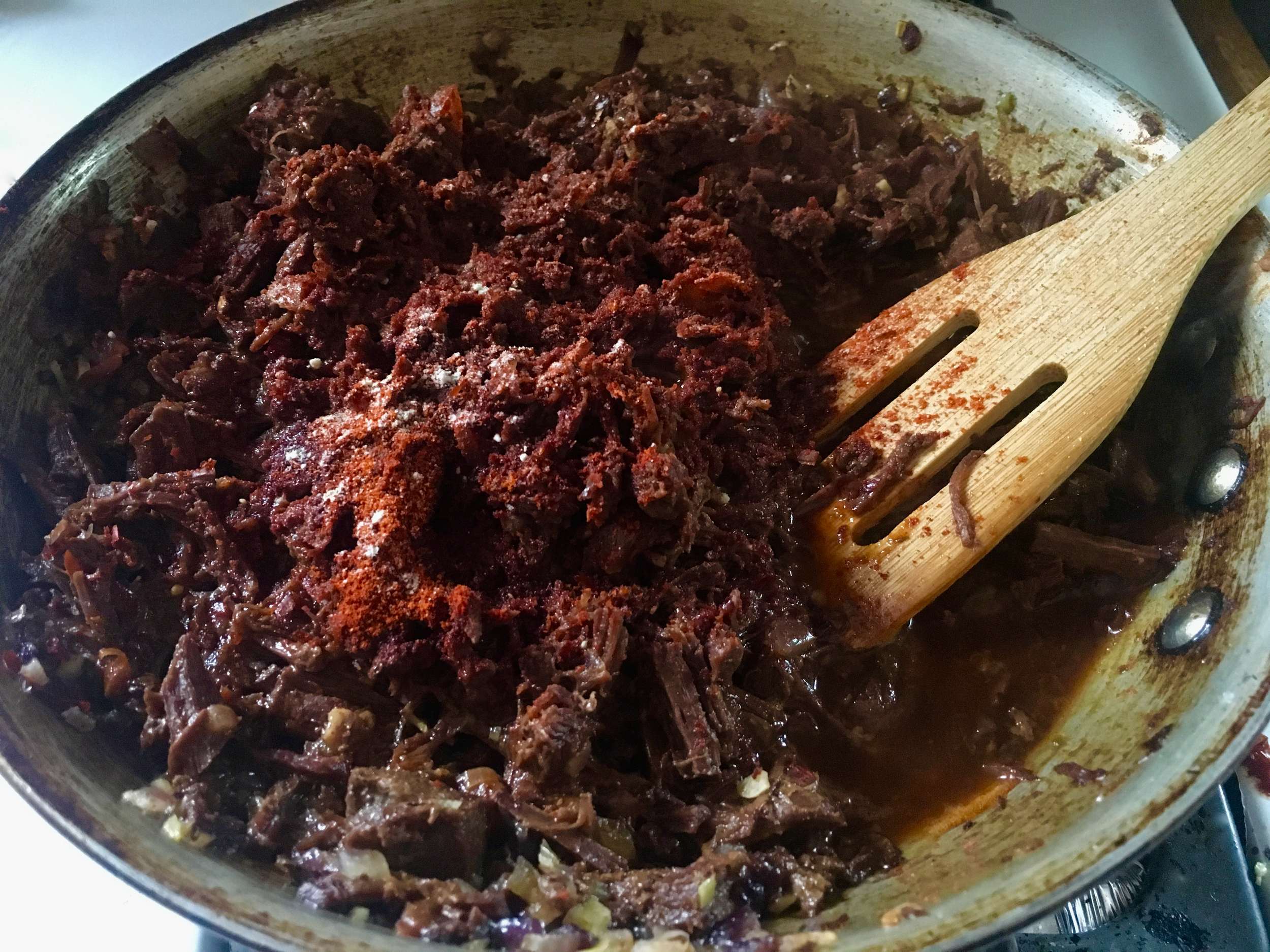 venison barbacoa recipe.png
