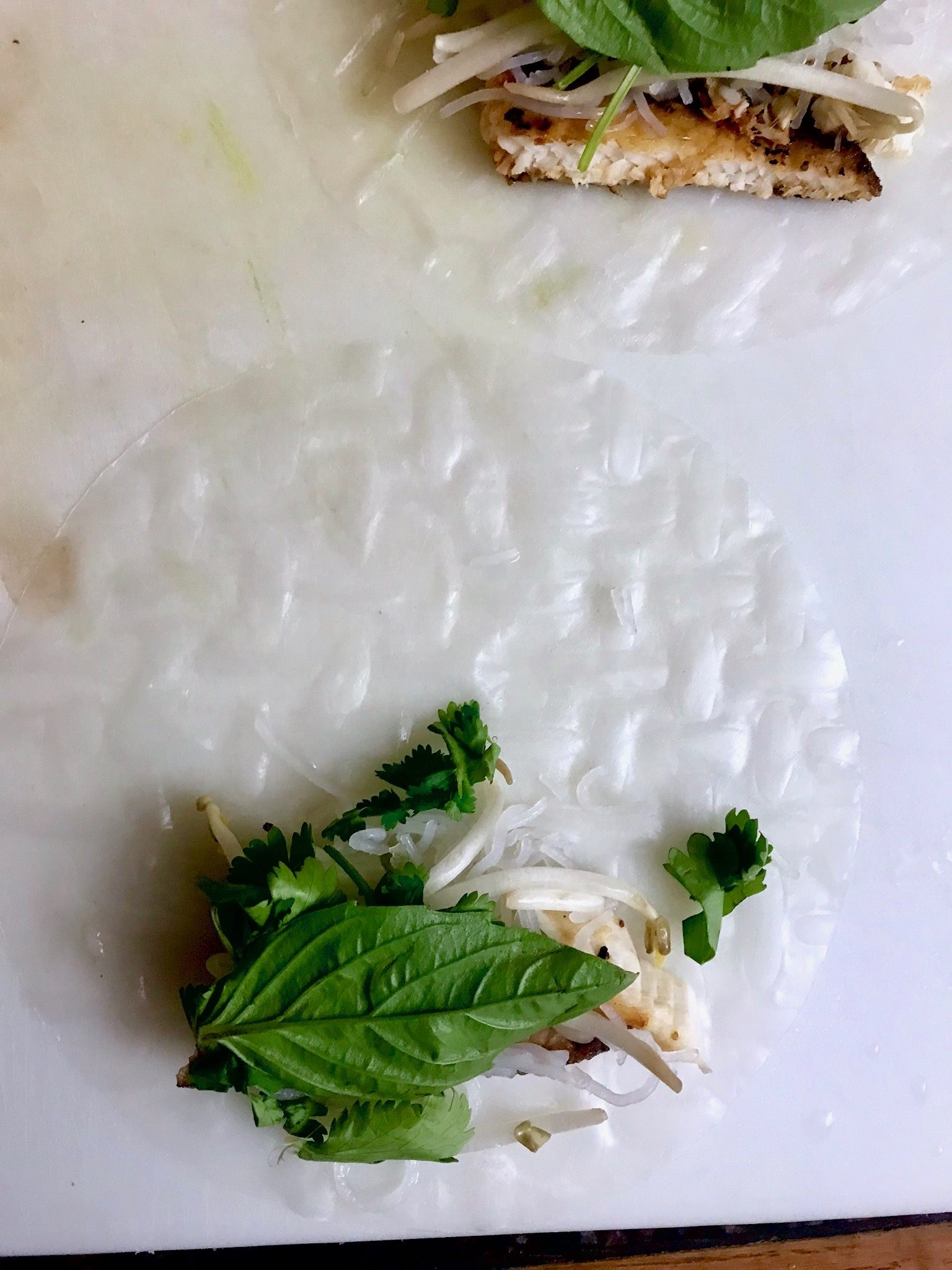 snakehead summer roll recipe.jpg