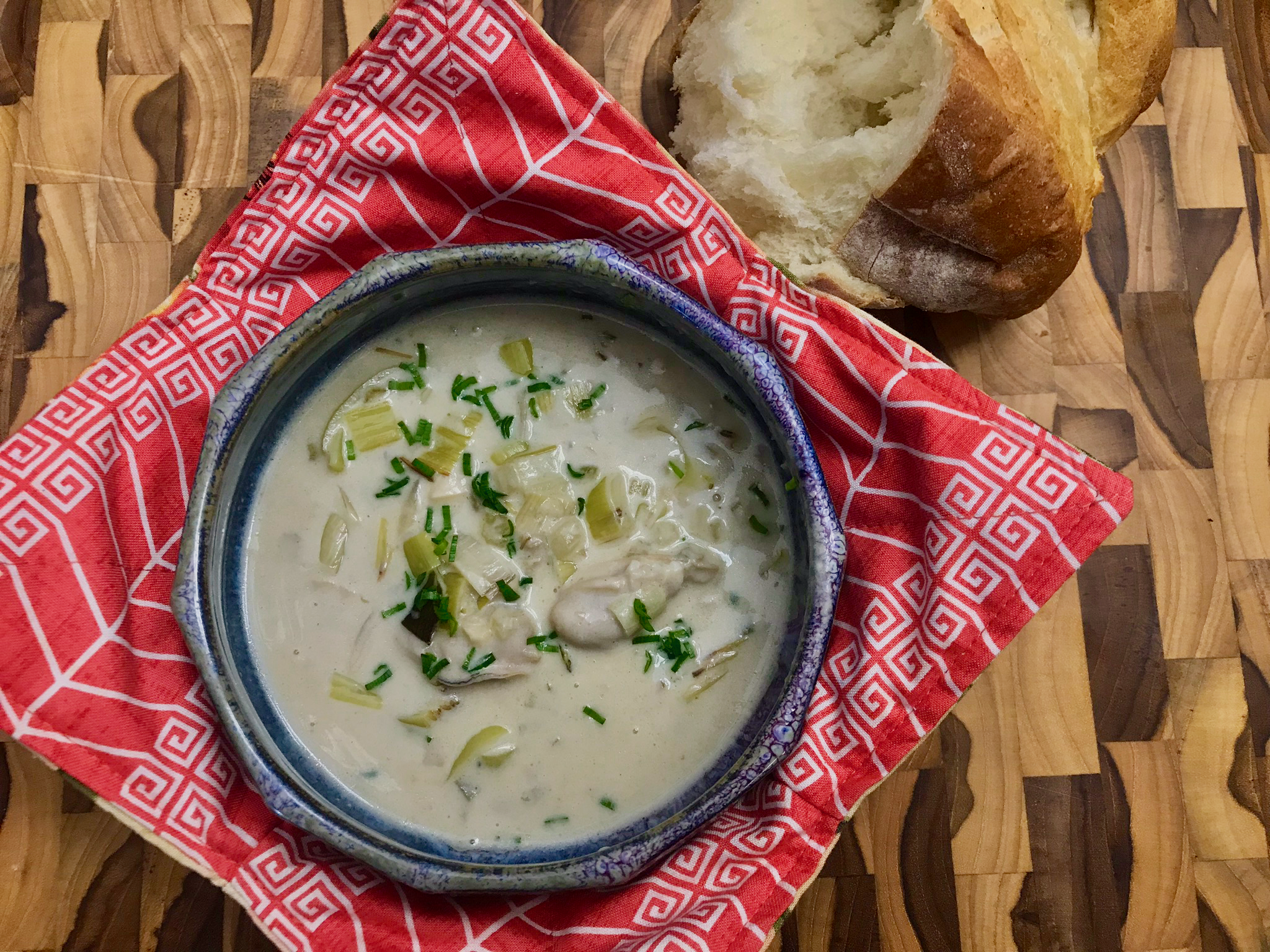 oyster charred leek stew.png