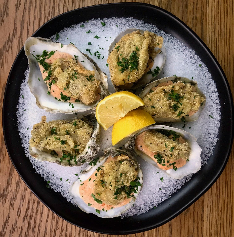 fried oyster recipe.jpg