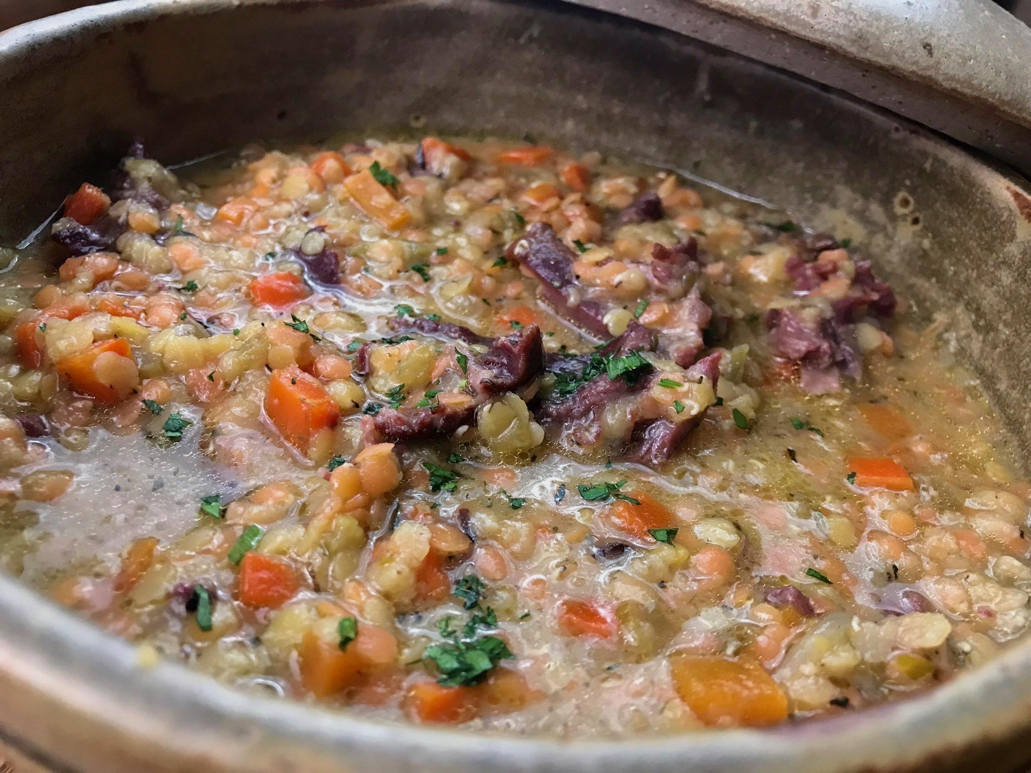 beaver stew recipe.jpg