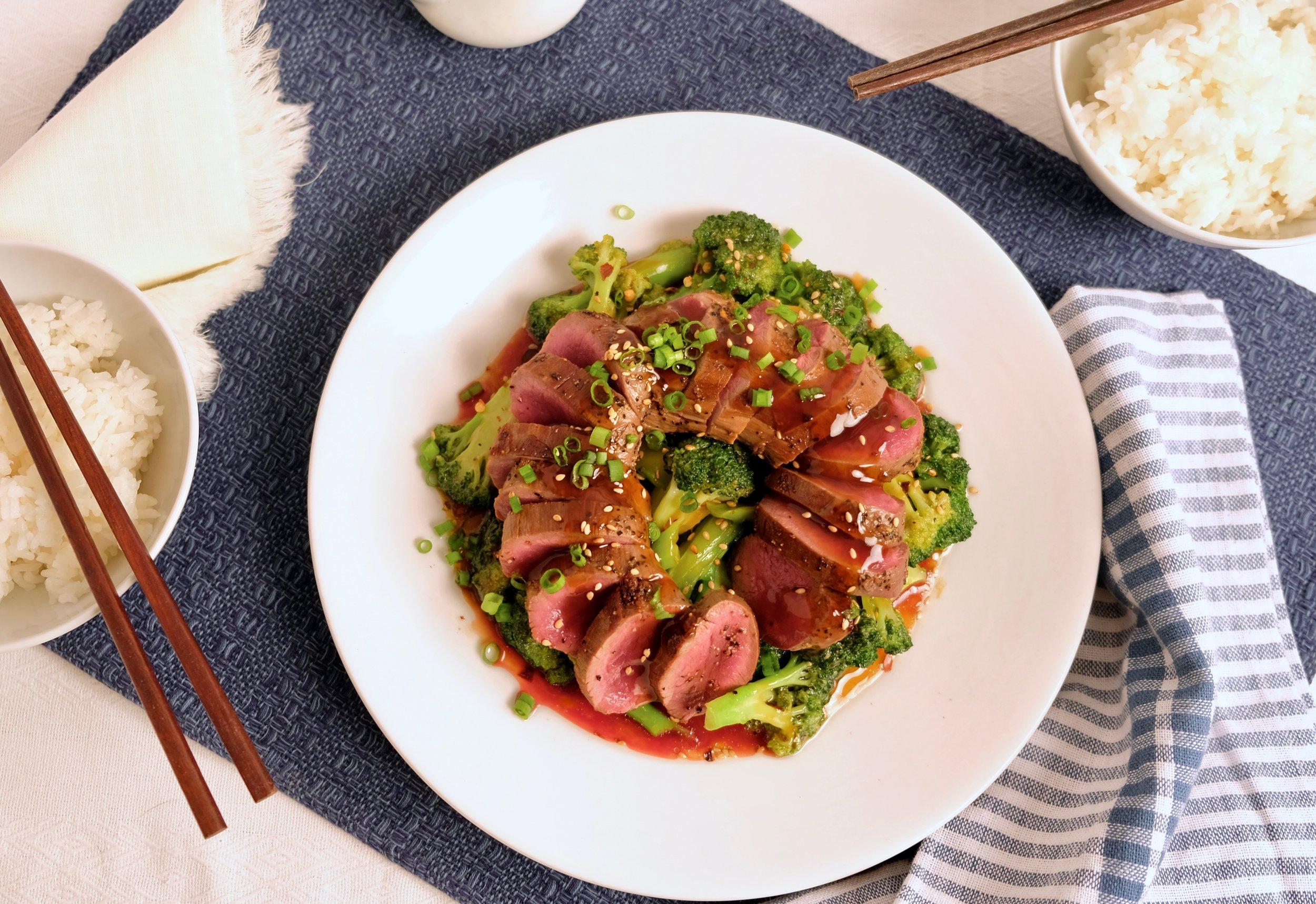 venison & broccoli.jpg