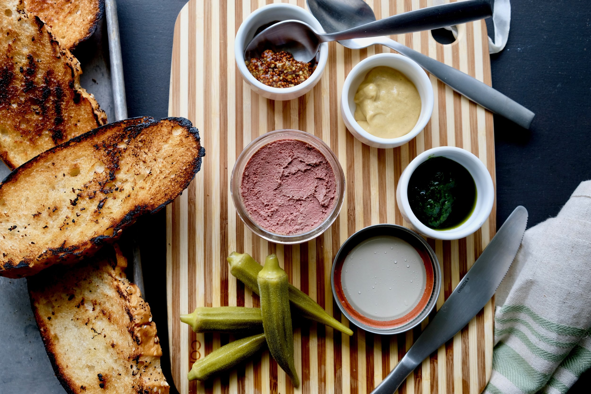 sous vide turkey live pate recipe.jpg