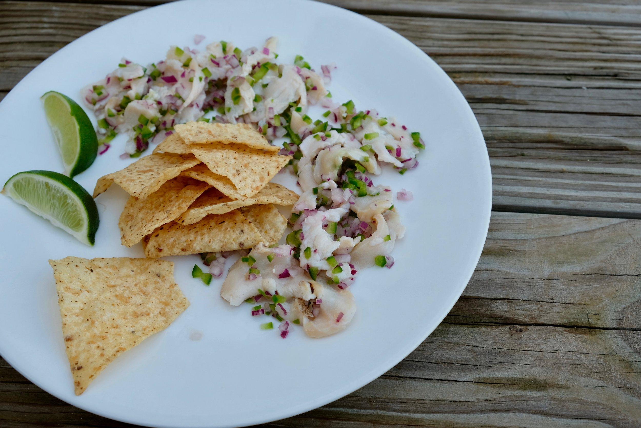 conch whelk ceviche recipe.jpg