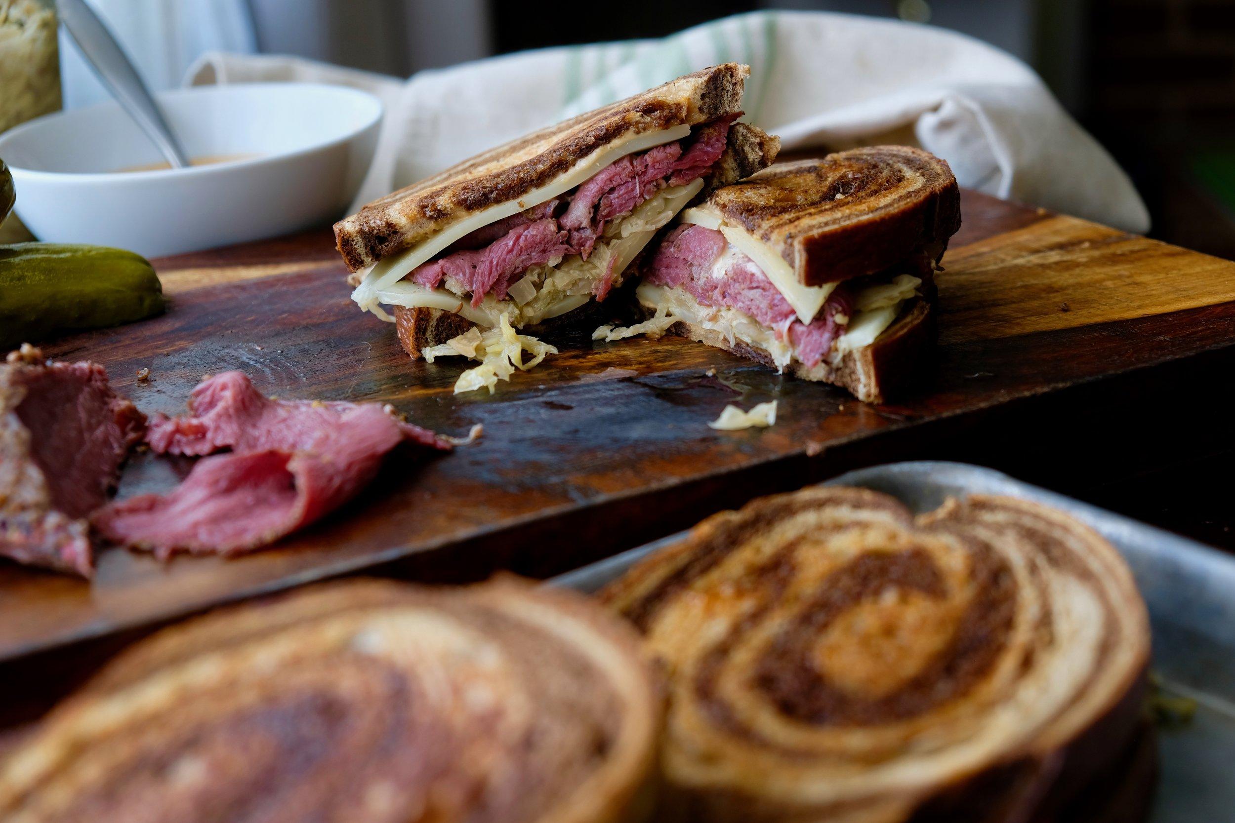 venison pastrami recipe.jpg
