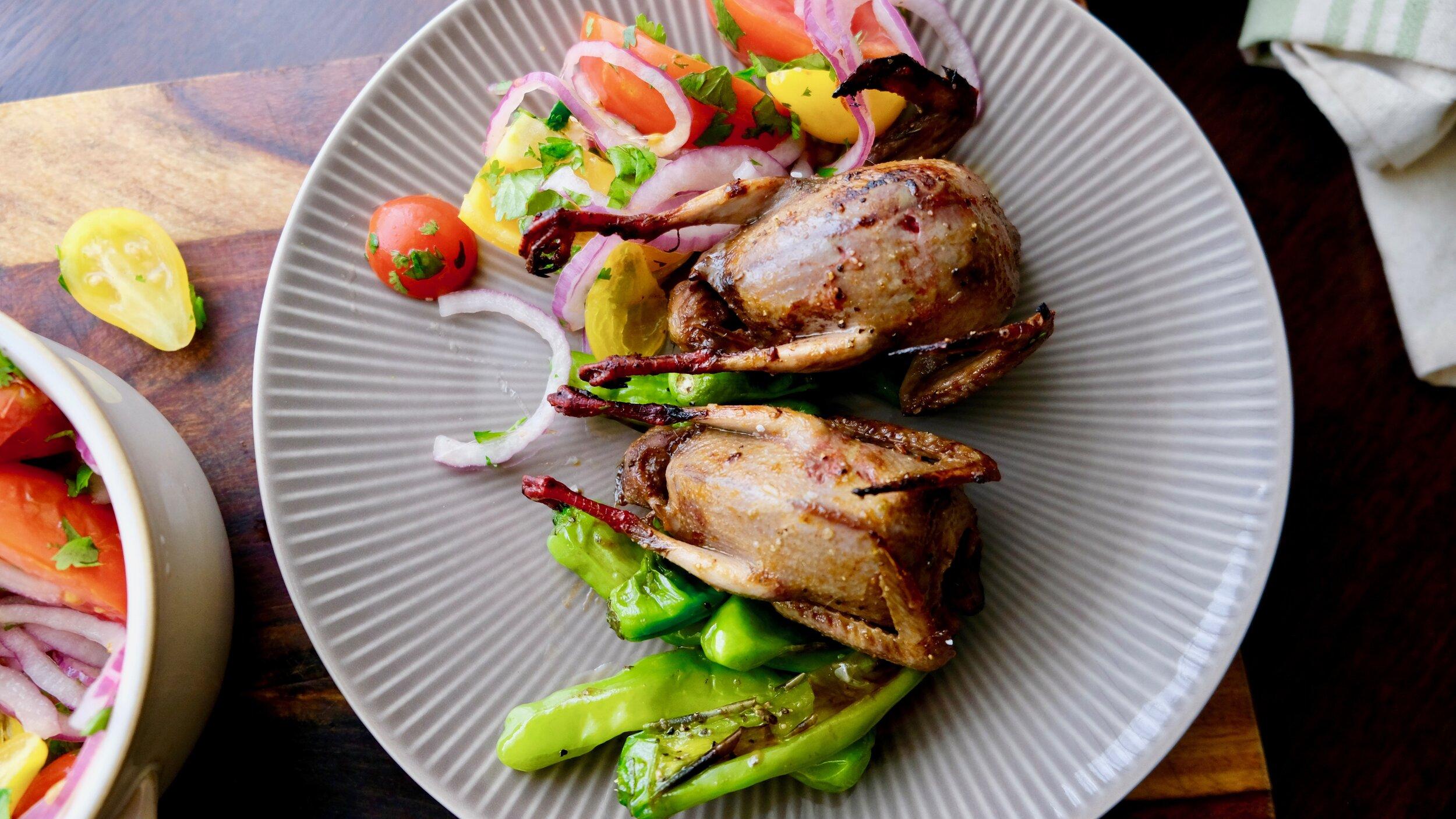 peruvian grilled dove recipe.jpg