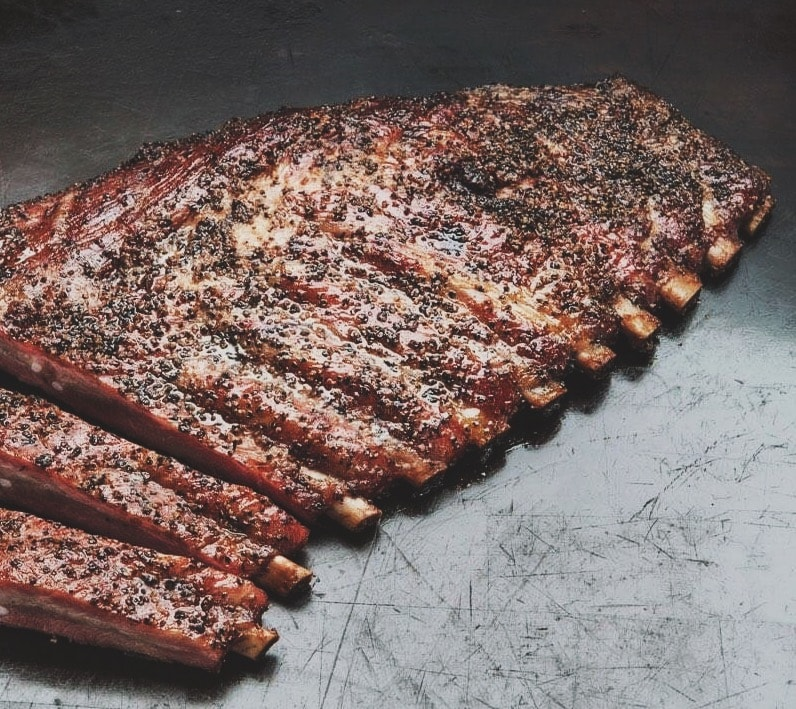 Best BBQ Restaurant In Toronto   Beach Hill SmokeHouse Meat Smoking And Smokehouse Design on meat smokehouse diy, meat curing and smoking, meat smoke generators, meat preservation techniques, meat smokehouse plans, homemade cold smoker design, meat fridge, meat house plans,