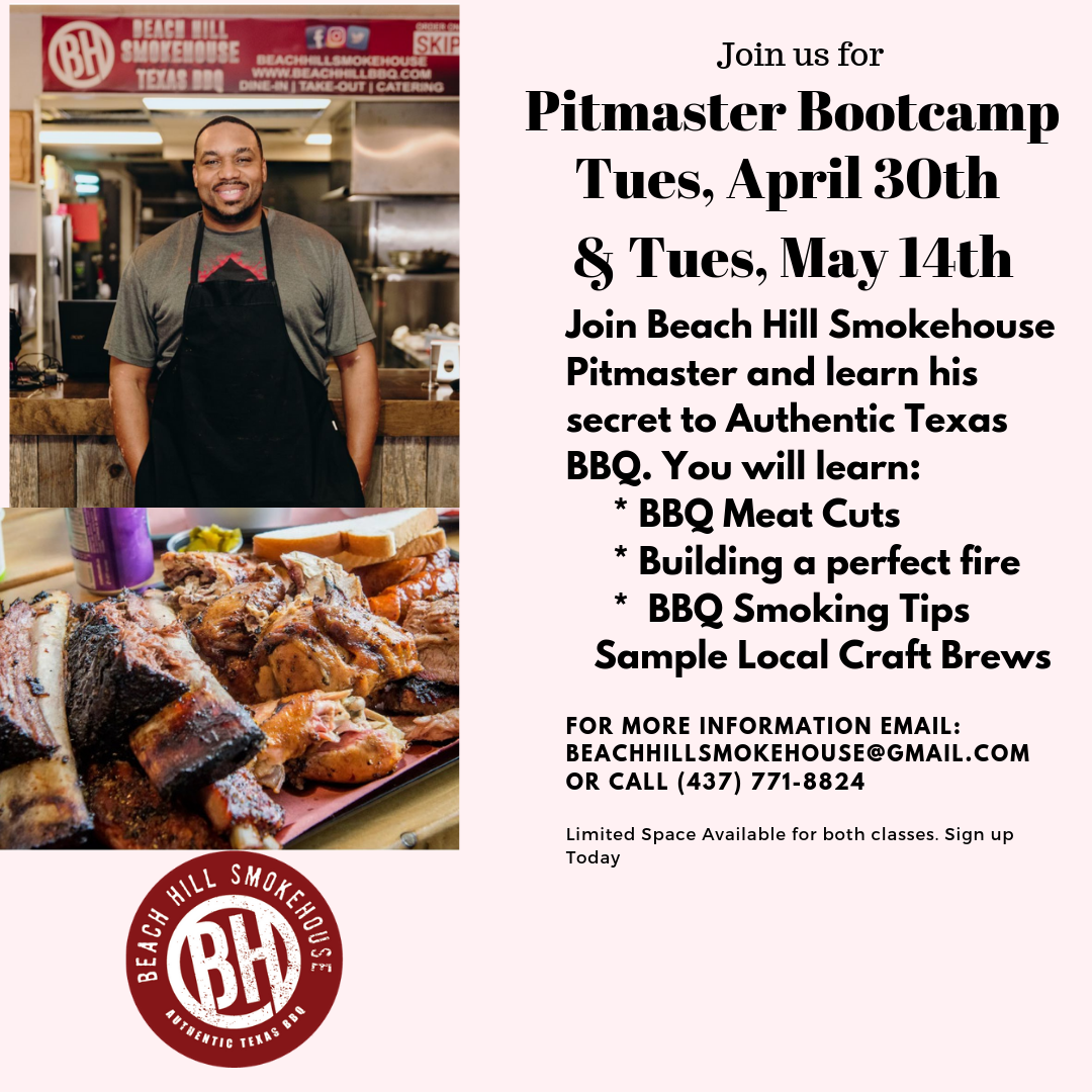 Pit Bootcamp Apr & May 2019 (1).png
