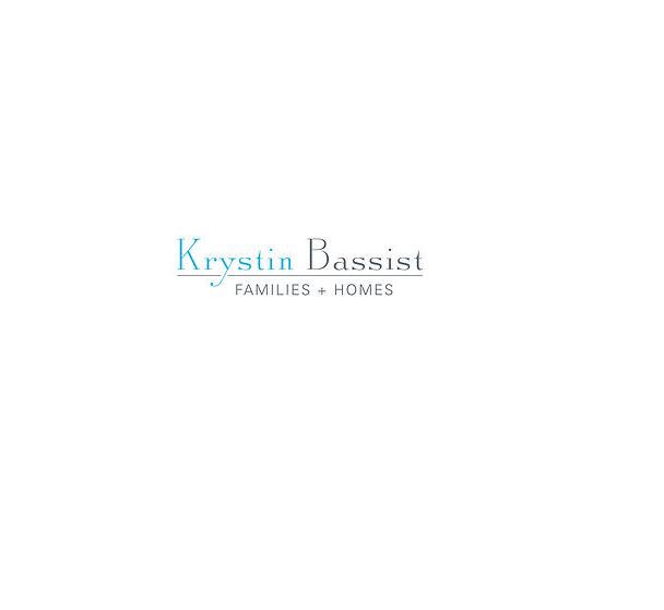 FRIEND OF AINSWORTH : KRYSTIN BASSIST
