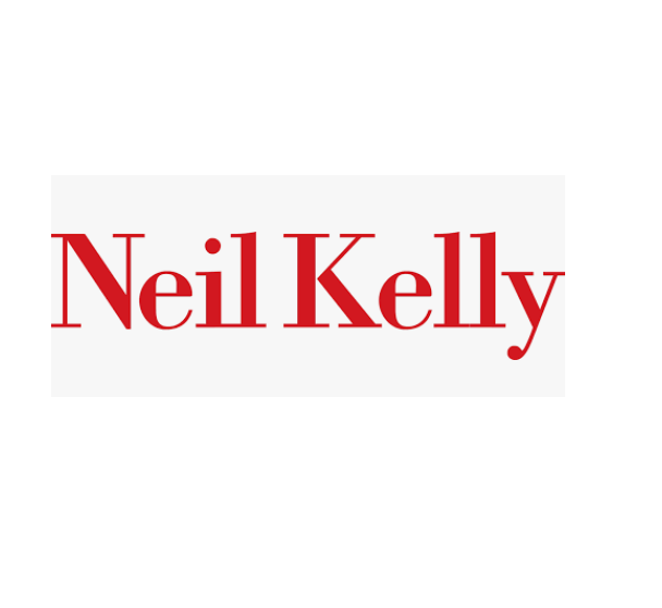 SILVER SPONSOR : NEIL KELLY   Nationally recognized design-build remodeling firm with four Design Centers in Oregon and Washington. Though we're best known for award-winning home remodeling, Neil Kelly offers a comprehensive range of services designed for Northwest homeowners.