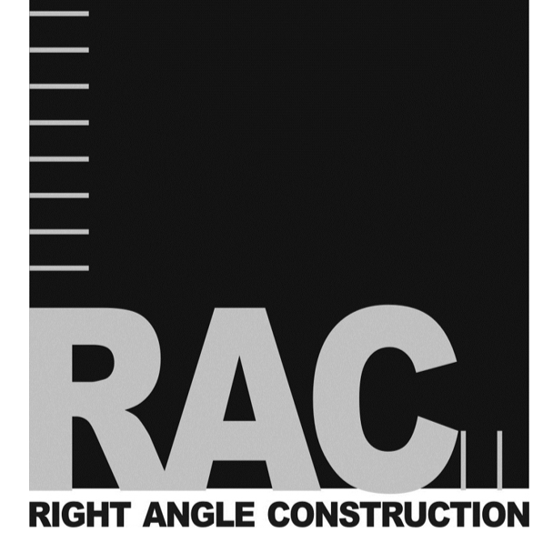 BRONZE SPONSOR : RIGHT ANGLE CONSTRUCTION   Stellar Builder of Custom Oregon Homes and Remodeling Experts for Projects Big & Small.