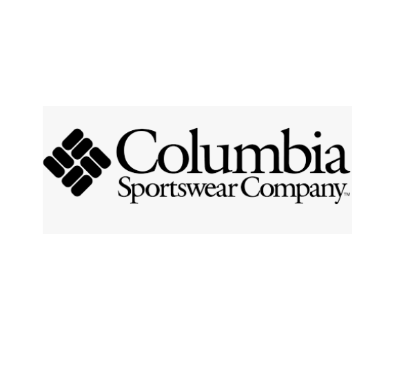 SILVER SPONSOR : COLUMBIA SPORTSWEAR   Being an industry leader in outdoor apparel and products takes passion, and an understanding of people who love the outdoors as much as we do.