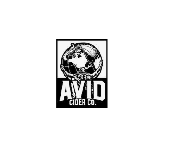 BRONZE SPONSOR : AVID CIDER CO.   Taking inspiration from the Northwest landscape, culture, and fruit we at Avid Cider Co set out to create ciders that are all locally sourced from regional fruit.