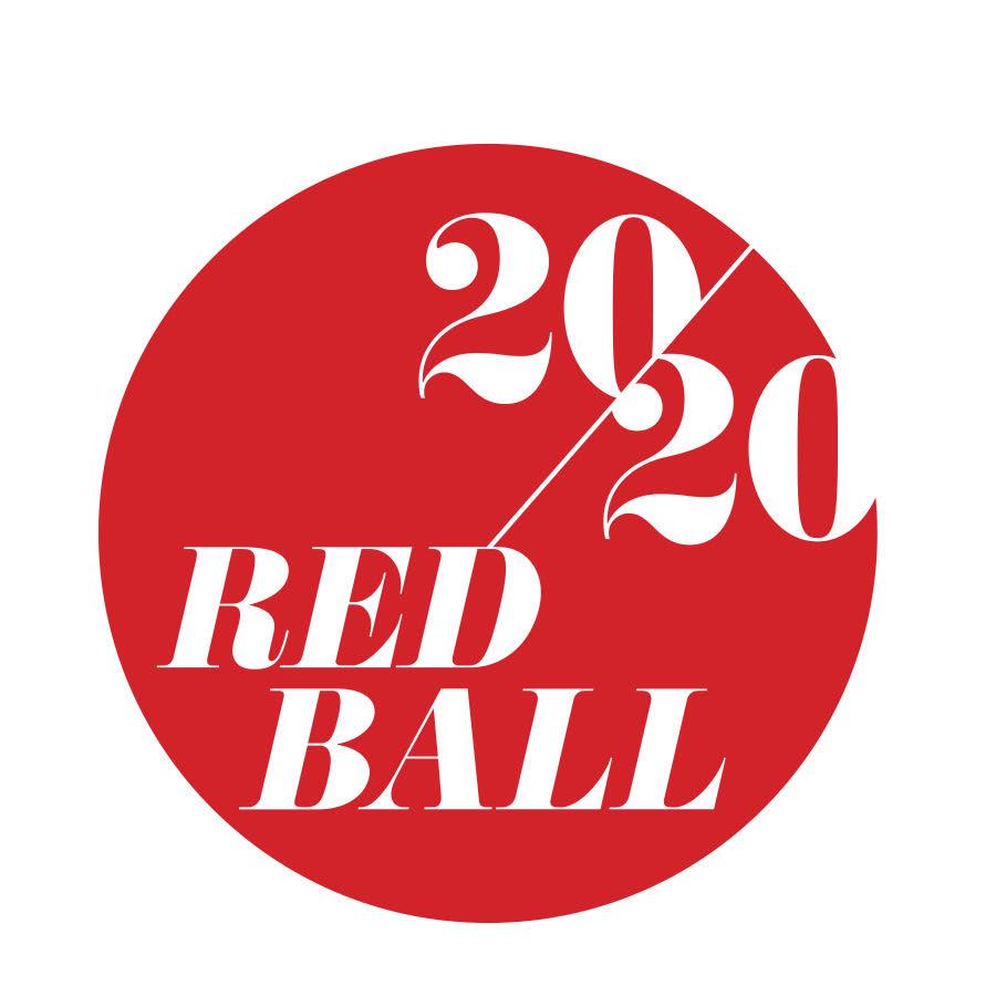 redball2020.jpg