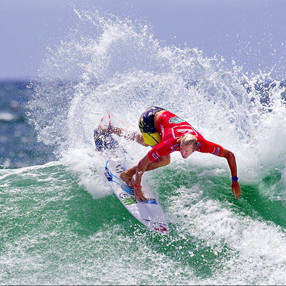 Surfer red.jpg