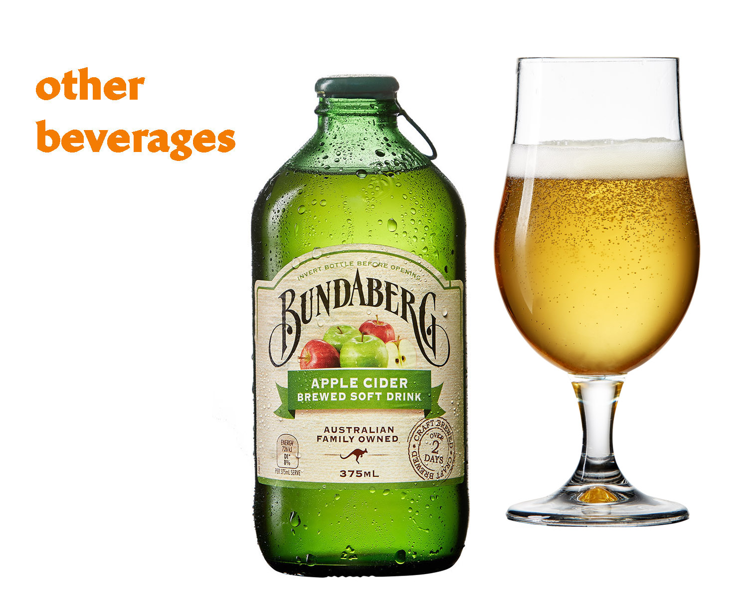 Bundaberg_Cider_FS2_glass_1500w.jpg