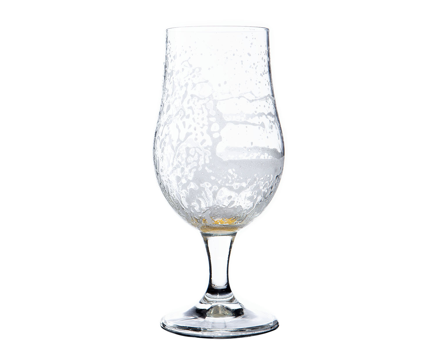Emptied_glass_1500w.jpg