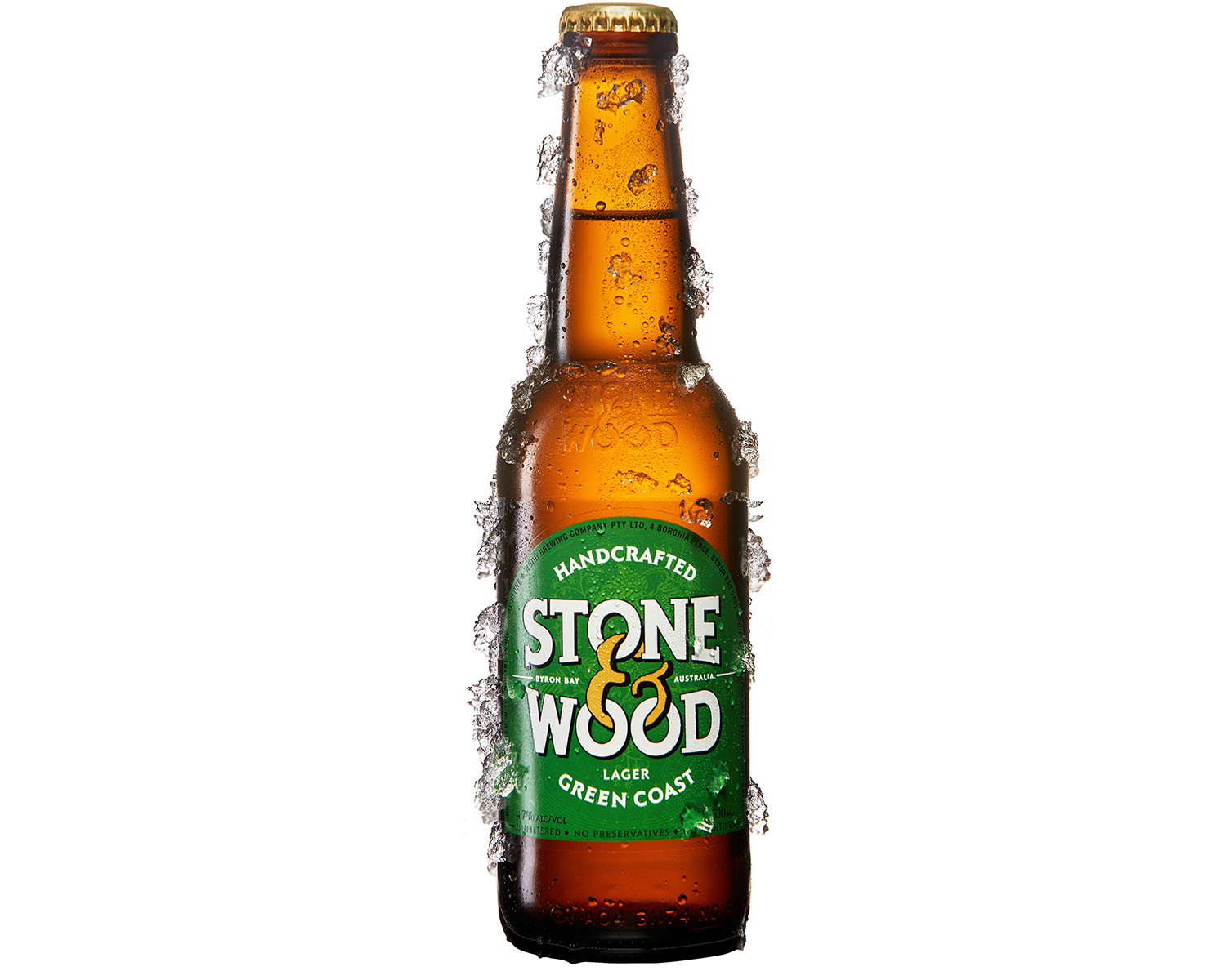 Stone_Wood_Lager_iced_1500w.jpg