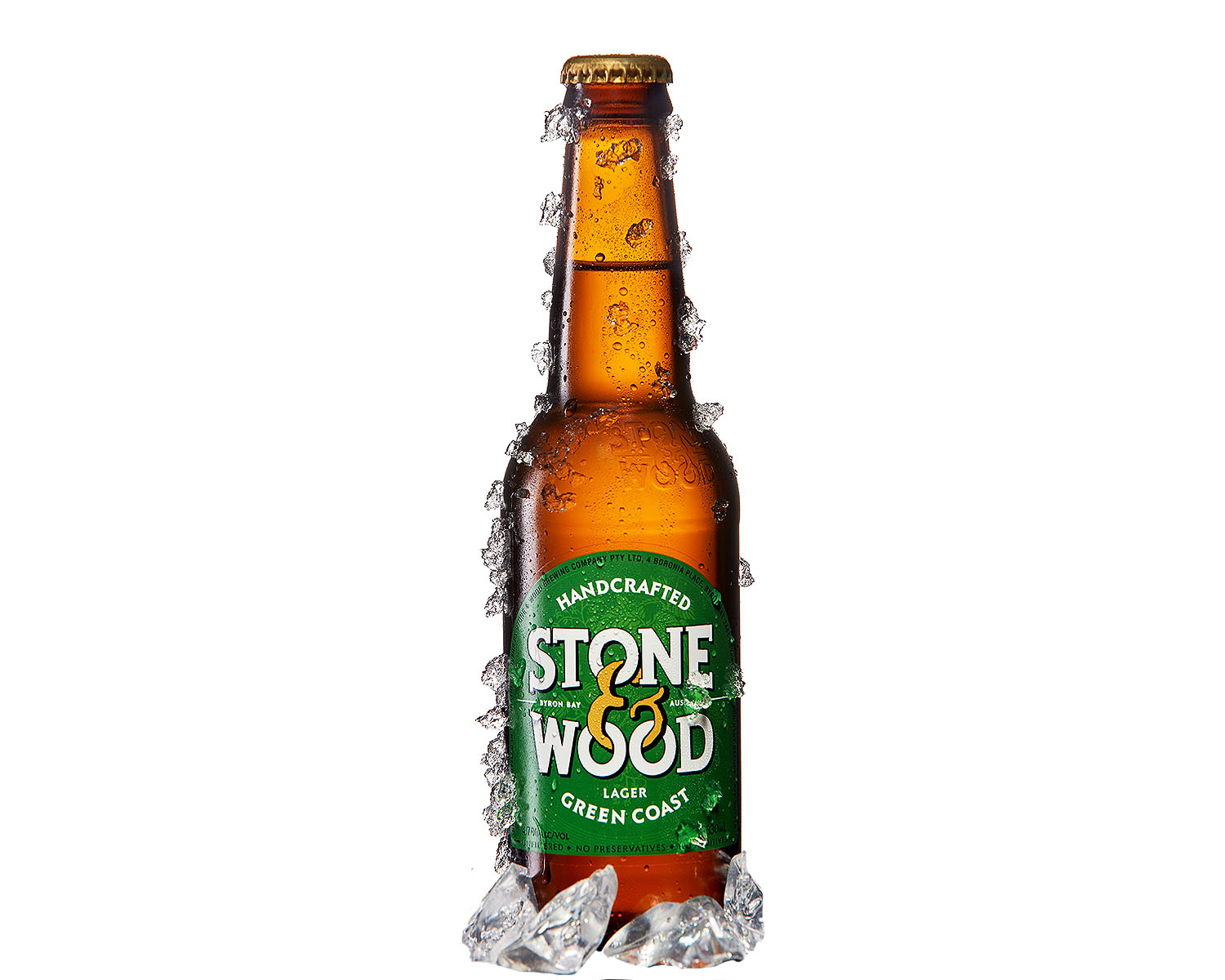 Stone_Wood_Lager-iced-on-ice_1500w.jpg