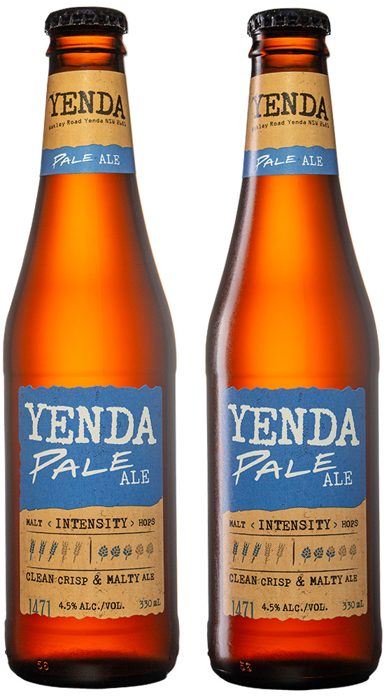 Yenda_Dry_options1000px.jpg