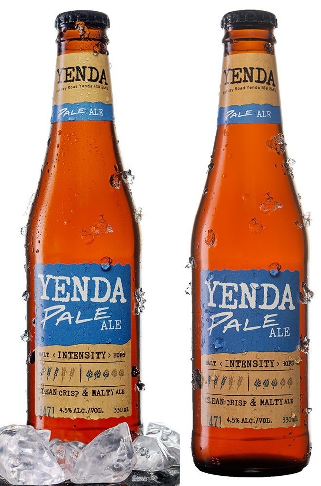 Yenda_Ice_options1000px.jpg