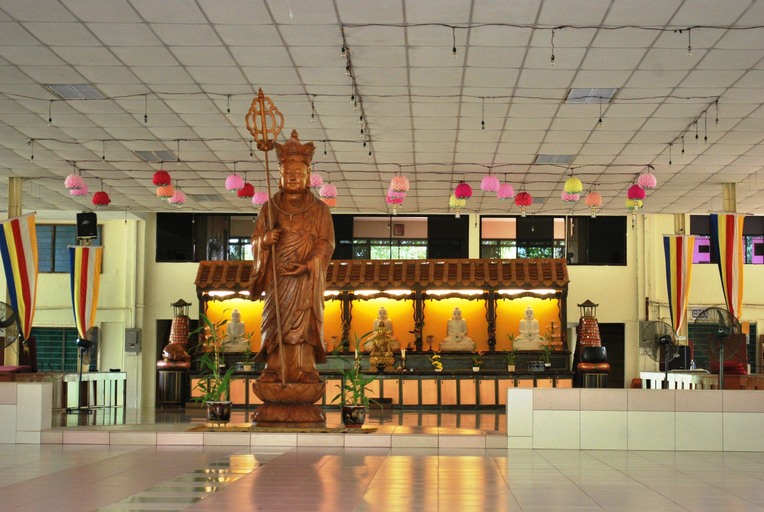 PIZC_buddha hall front 2.JPG
