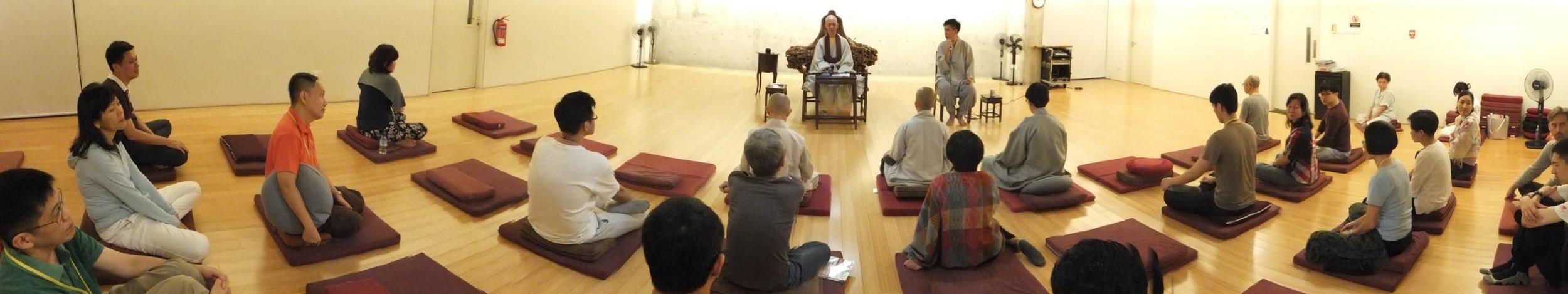Meditation_v1.jpg