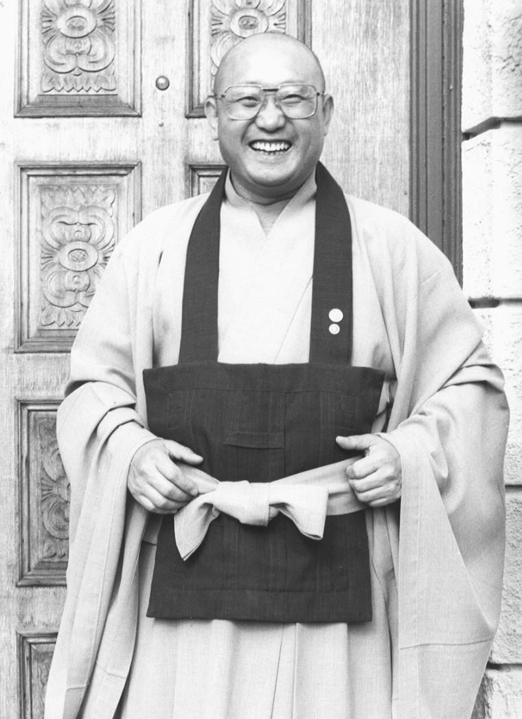 Seung Sahn (Zuckerman).jpg