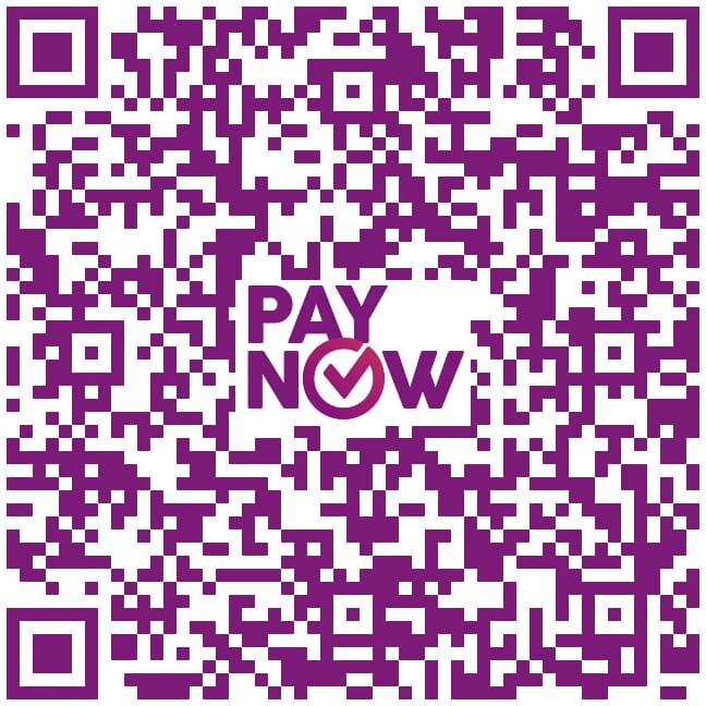 KYCL Paynow QRCode.JPG