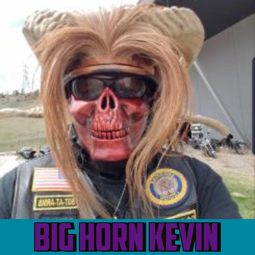 Big Horn Kevin.png
