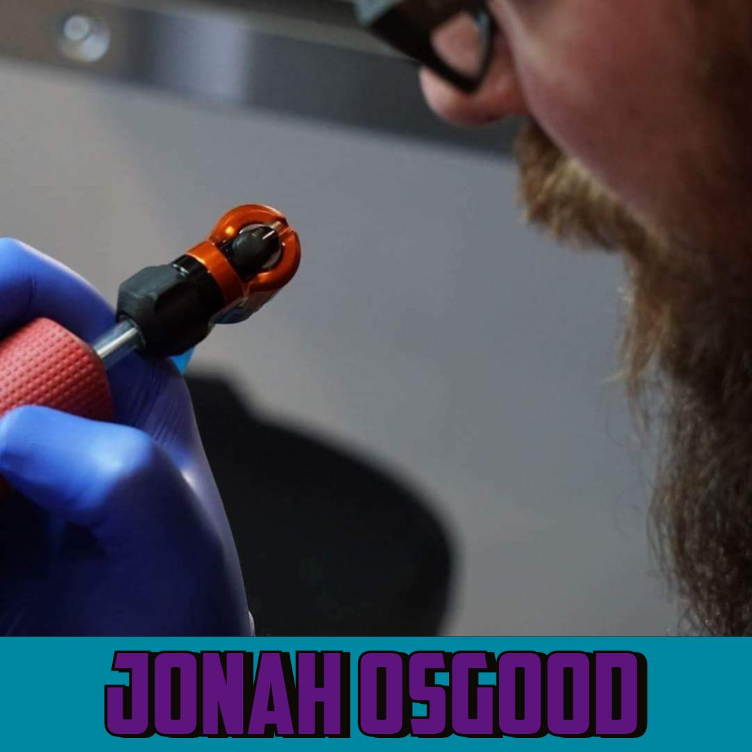 Jonah Osgood.png