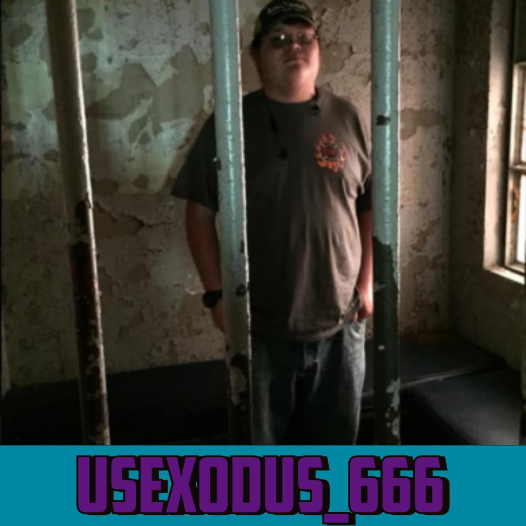UsExodus_666.png