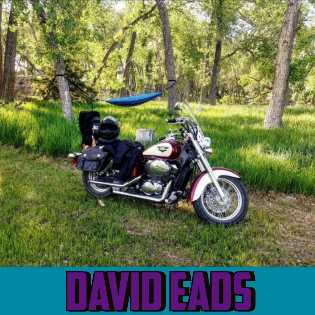 David Eads.png