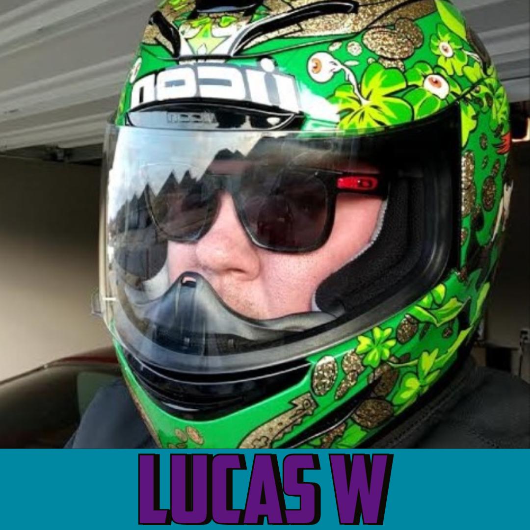 Lucas Wilson.png