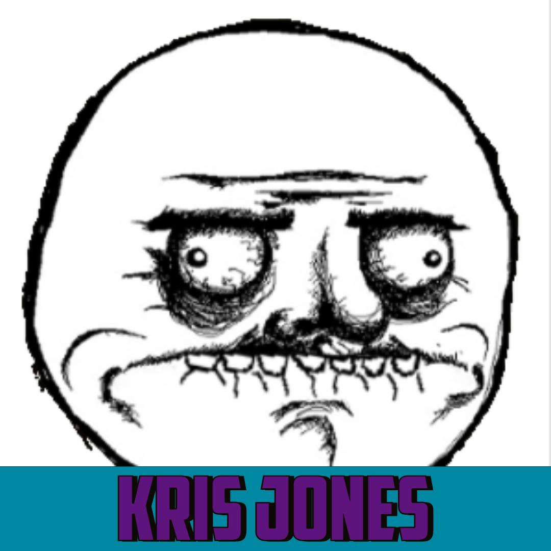 Kris Jones.png