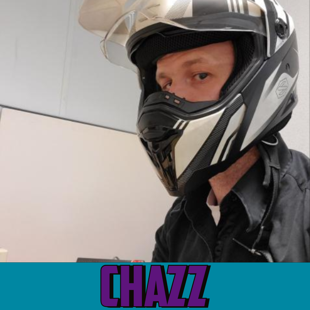 Chazz.png