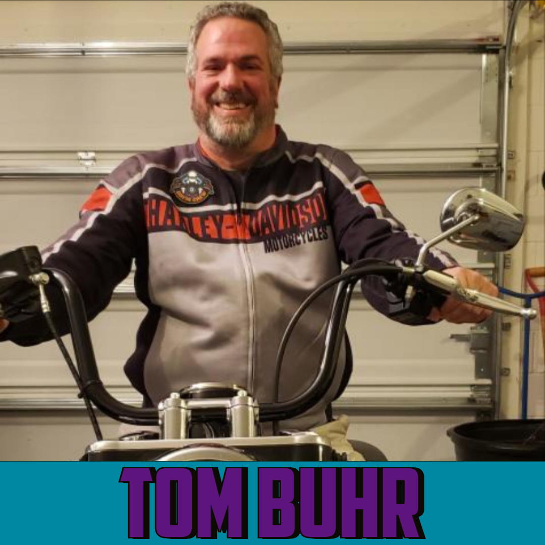 Tom Buhr.png