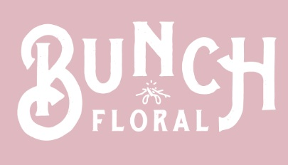 http://www.bunchfloral.com/