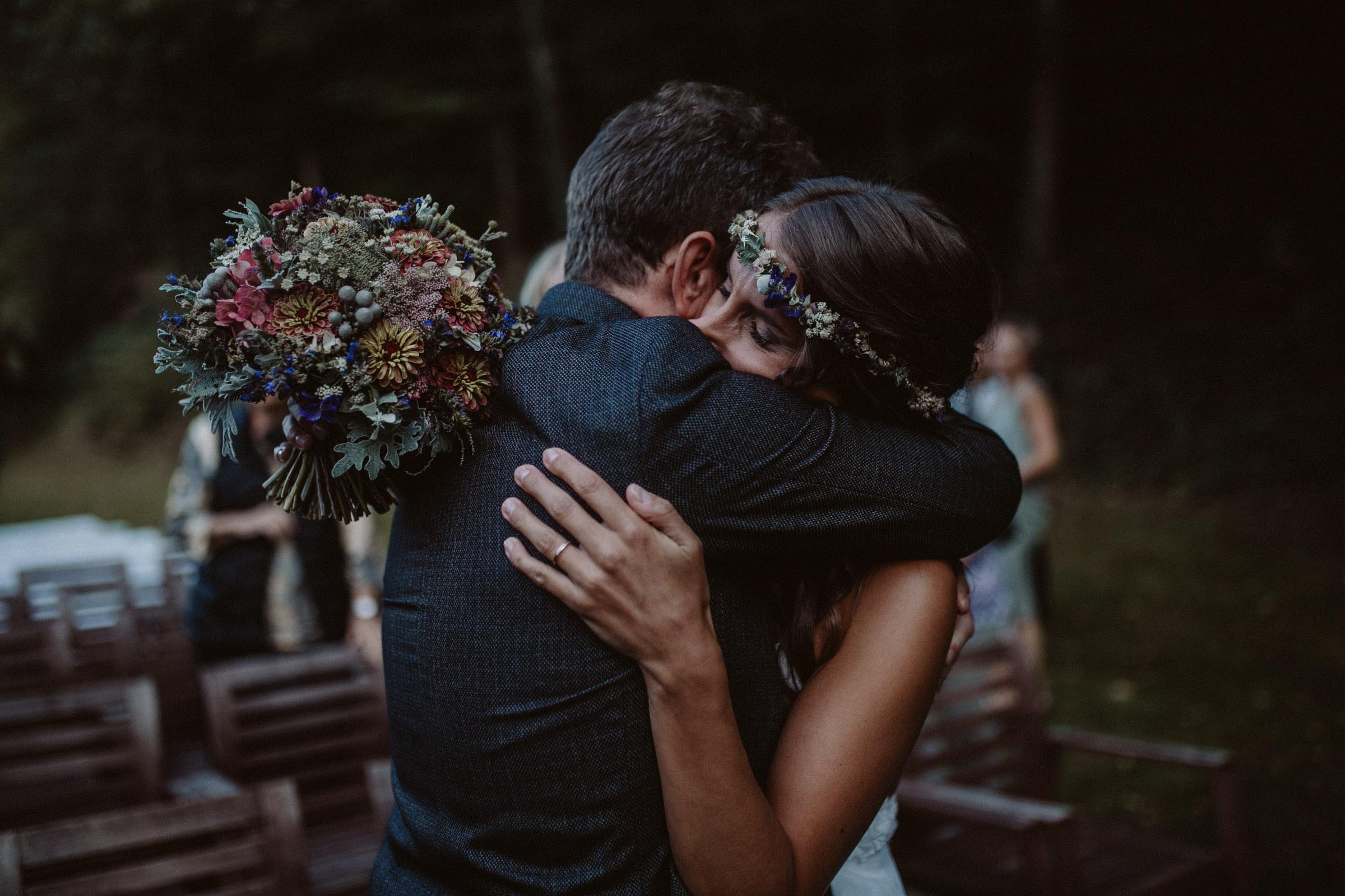 48°10 44″N 16°4′39″E  BOHEMIAN BACKYARD WEDDING  lisa + markus