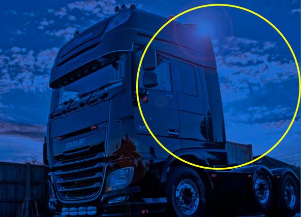 Truck Avail.jpg