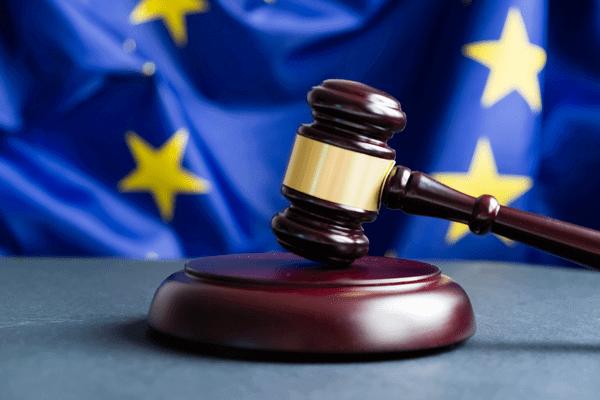 European Tachograph Rules