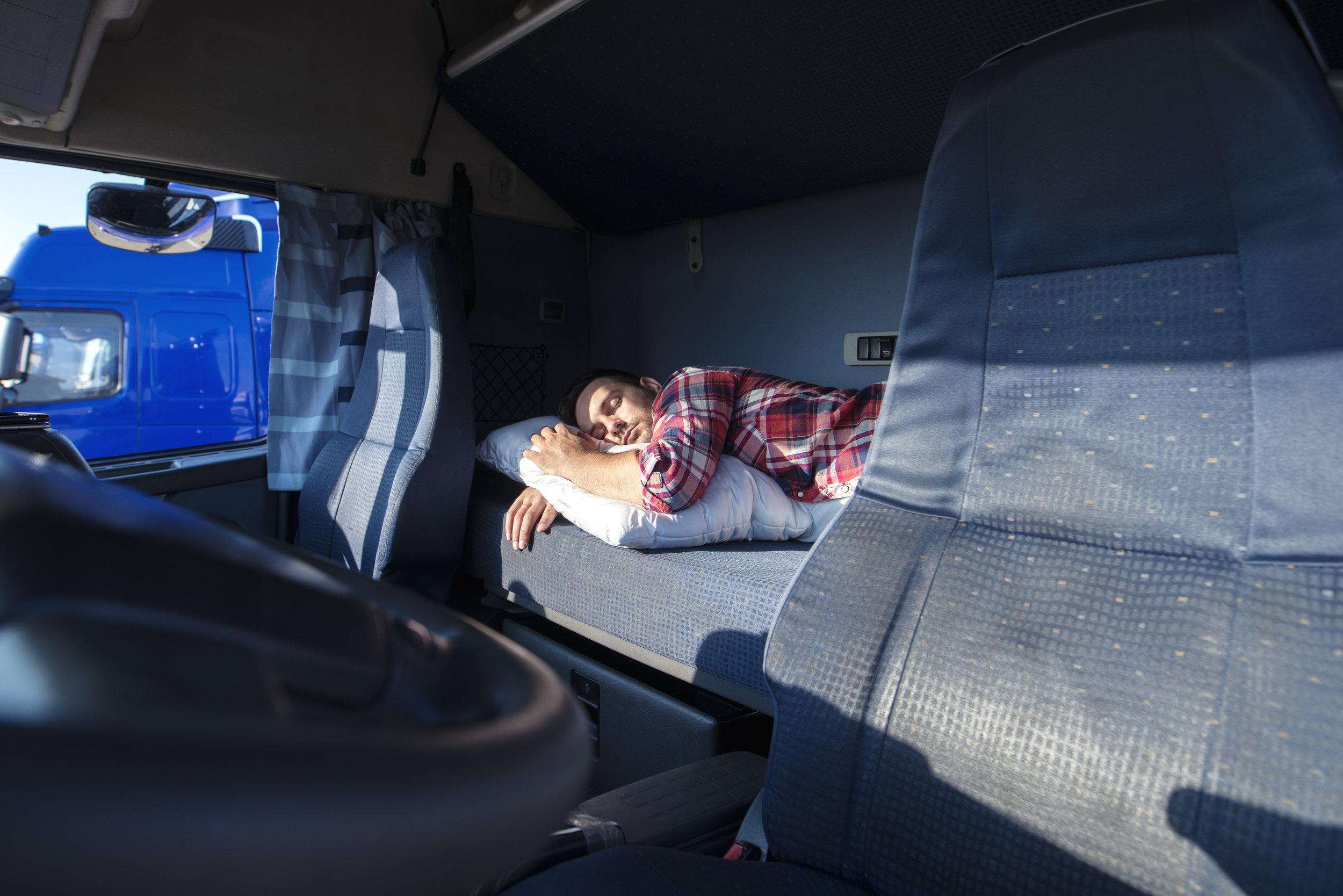 Class 1 Driver Job Sleeping.jpeg