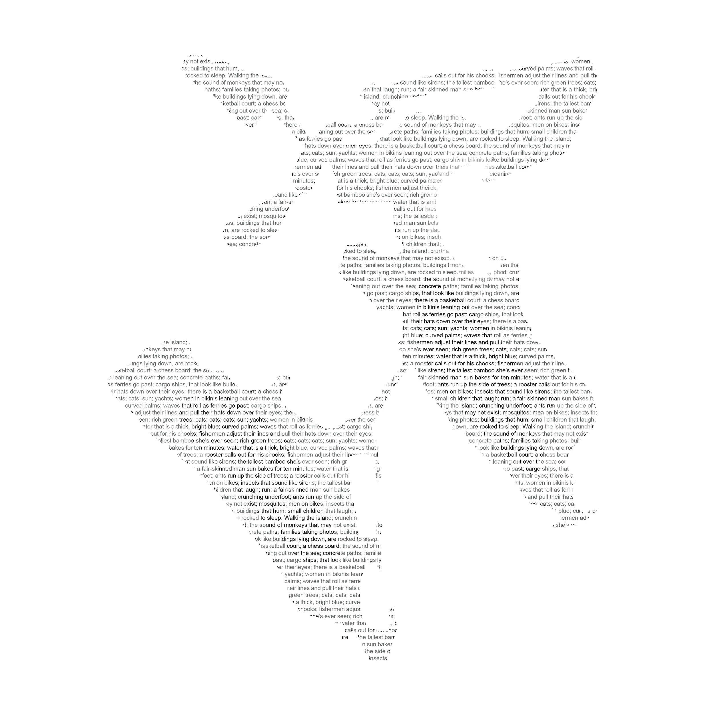 print A3.jpg